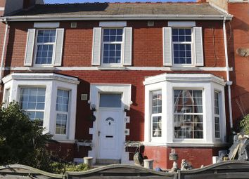 3 bed property for sale in Warbreck Hill Road, Blackpool FY2