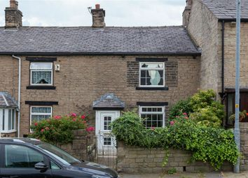 2 bed cottage for sale in Scholes Bank, Horwich, Bolton BL6