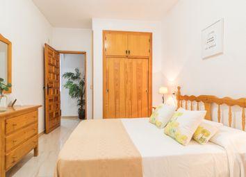 Thumbnail 2 bed town house for sale in Matilde Peñarada, Torrevieja, Alicante, Valencia, Spain