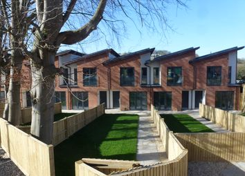 Thumbnail 2 bed town house for sale in Bath Road Trading Estate, Lightpill, Stroud