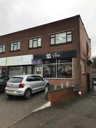 Thumbnail Retail premises for sale in Station Avenue, Coventry