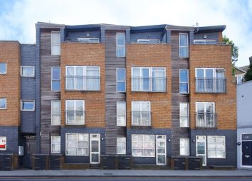 Thumbnail 1 bedroom flat for sale in 11 Loampit Hill, London