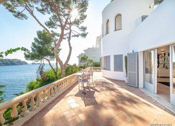 Thumbnail Villa for sale in 07180, Santa Ponsa, Spain