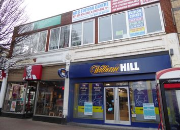 Thumbnail Retail premises to let in High Road Leytonstone, Leytonstone