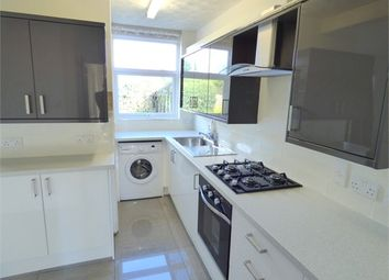 Thumbnail 3 bed terraced house to rent in Humber Way, Langley, Berkshire