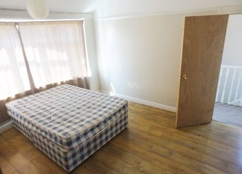 Thumbnail 4 bed semi-detached house to rent in Colgate Crescent, Fallowfield, Manchester