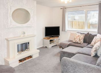 Thumbnail 3 bed terraced house for sale in Jubilee Road, Whitehaven