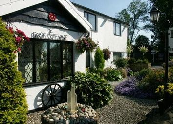 Thumbnail Hotel/guest house for sale in Ribble Valley, Lancashire