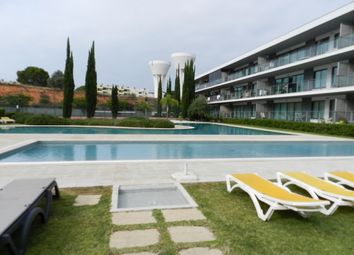 Thumbnail 2 bed apartment for sale in Vilamoura, Loulé, Central Algarve, Portugal