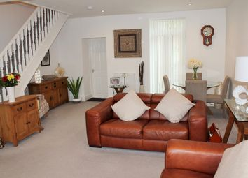 Thumbnail 3 bed end terrace house for sale in Llangyfelach Road, Llangyfelach