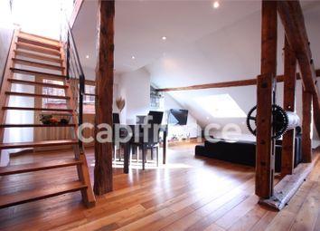 Thumbnail 3 bed apartment for sale in Provence-Alpes-Côte D'azur, Alpes-De-Haute-Provence, Barcelonnette