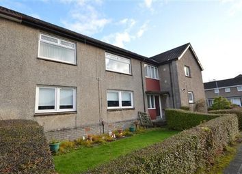 1 bed flat for sale in Doon Road, Kirkintilloch, Glasgow G66