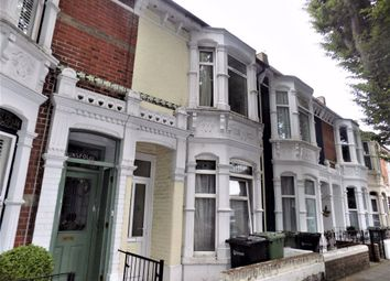 Thumbnail 5 bed property to rent in Frensham Road, Southsea