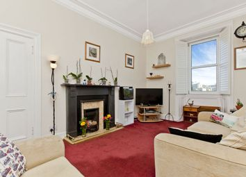 4 bed maisonette for sale in Home Street, Edinburgh EH3