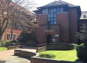 Thumbnail Office to let in Abbey House, Abbey Close, Abingdon, Oxfordshire