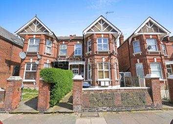 Thumbnail Terraced house for sale in Sheldon Road, Willesden Green, London