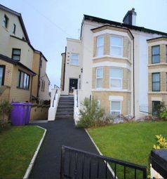 Thumbnail 1 bed flat to rent in Craven Road, West Derby Village, Liverpool, Merseyside