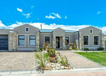 Thumbnail 3 bed detached house for sale in Duke Rd, Heritage Park, Cape Town, 7130, South Africa