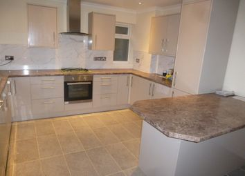 Thumbnail 3 bed semi-detached house for sale in California, Aylesbury