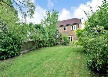 Thumbnail 3 bedroom semi-detached house for sale in Roberts Way, Cranleigh, Surrey