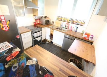 Thumbnail 3 bed flat to rent in Cleland House, Sewardstone Rd, Bethnal Green