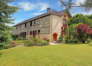 Thumbnail 6 bed barn conversion for sale in 10, Rue Romagon, France