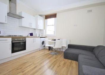 Thumbnail 3 bedroom flat to rent in Peckham High Street, Peckham