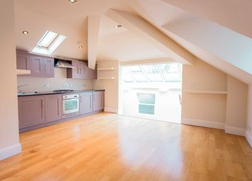 Thumbnail 3 bed semi-detached house to rent in Crescent Lane, Bath