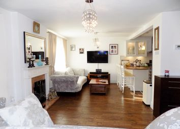 Thumbnail 4 bedroom detached house to rent in Calderbrook Drive, Cheadle Hulme