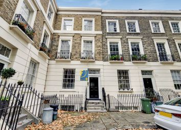 2 bed maisonette for sale in Granville Square, Finsbury, London WC1X