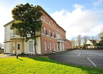 Thumbnail Office to let in Parklands Avenue, Goring-By-Sea, Worthing