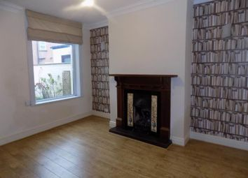 Thumbnail 2 bedroom terraced house to rent in Crown Lane, Horwich