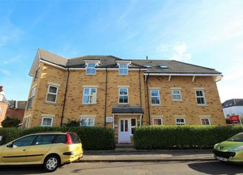 Thumbnail 2 bed flat for sale in 2 Grantley Road, Bournemouth, Dorset
