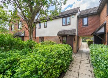 3 bed terraced house for sale in Tylsworth Close, Amersham HP6
