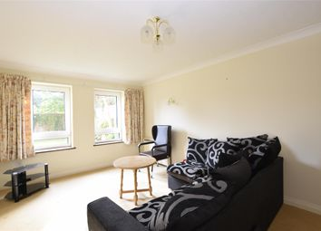 Thumbnail 1 bed flat for sale in Belmont, Terminus Road, Bexhill, East Sussex