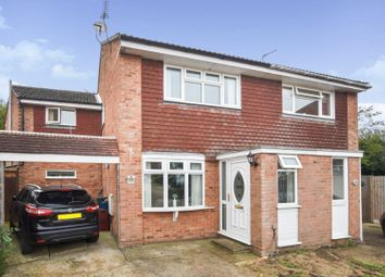 3 bed semi-detached house for sale in Farmleigh Avenue, Clacton-On-Sea CO15