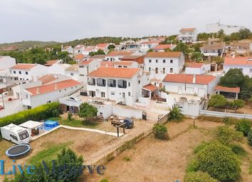 Thumbnail 7 bed detached house for sale in Lagos, Lagos, Portugal