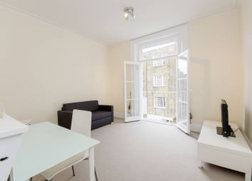 Cornwall Gardens, South Kensington, London SW7. 1 bed flat