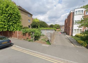 Land for sale in Elm Grove, Wimbledon SW19