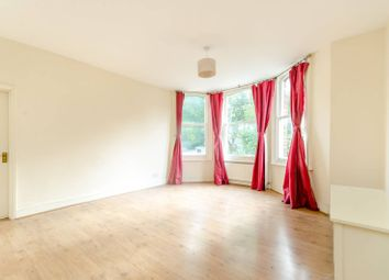 Thumbnail 2 bed flat to rent in Lunham Road, Crystal Palace