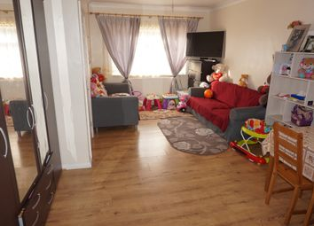 Mill Road, Canning Town, London E16. 3 bed terraced house