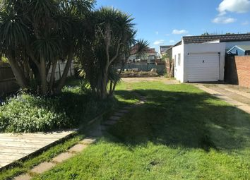 Thumbnail 2 bed detached bungalow to rent in Wheatlands Avenue, Hayling Island