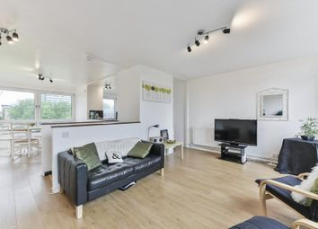 3 bed flat for sale in Albemarle House, Foreshore, London SE8