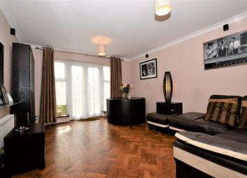 Thumbnail 2 bedroom flat for sale in Bromley Road, Shortlands, Bromley