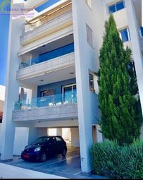 Thumbnail 2 bed apartment for sale in Agios Georgios Havouzas, Agios Georgios Lemesou, Limassol, Cyprus