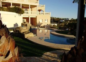Thumbnail 7 bed villa for sale in Spain, Valencia, Alicante, Benidorm