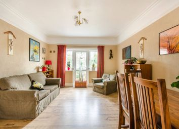 Thumbnail 1 bed flat for sale in Uxbridge Road, Acton, London