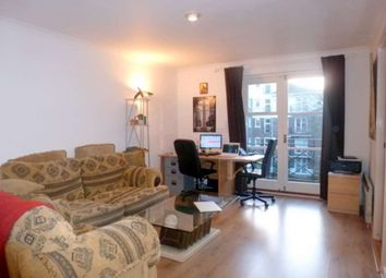 Thumbnail Studio for sale in Brompton Park Crescent, London