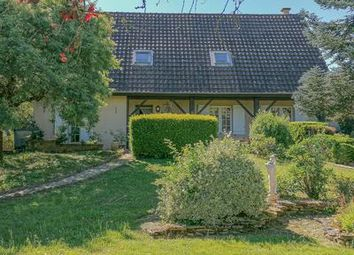 Thumbnail 4 bed villa for sale in Sully, Saône-Et-Loire, France
