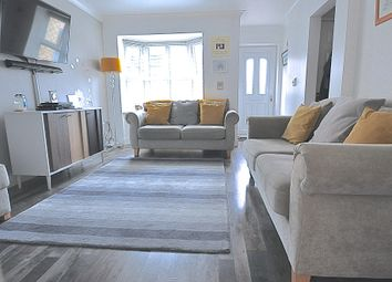 3 bed semi-detached house for sale in Lavender Close, Hull, Yorkshire HU7